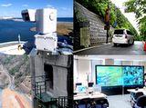 https://iishuusyoku.com/image/防災分野でありとあらゆるシステムを提供しています。競合他社が少ないため、今後も需要は伸び続けるでしょう。