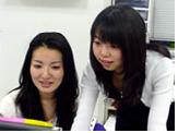 http://iishuusyoku.com/image/採用時には企業の顔として、人事戦略のプロとしての使命感を発揮できる醍醐味を味わってください。