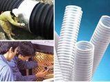 http://iishuusyoku.com/image/樹脂製パイプ・ホースで国内トップクラスのシェア!建材パネル事業も順調に展開!社会インフラから工場設備や家電製品まで、幅広い場面で同社製品は活躍しています。