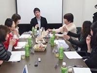 https://iishuusyoku.com/image/多岐に渡る仕事に携わることができます!インタビュー調査など、普段関わりを持たない人に話が聞けるのも楽しい。