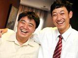 https://iishuusyoku.com/image/アットホームな社風で、上司だけではなく、社長や役職者との距離も近いのが特徴。「もっとこうしたほうがいい」というアイデアや意見があれば、どんどん発信してくださいね。