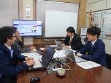 https://iishuusyoku.com/image/残業は月20時間程度。土日休みで年間休日も115日。メリハリをつけて働きやすい環境で、仕事とプライベート の両立が可能です。