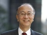 https://iishuusyoku.com/image/社員想いの心優しい社長。聞きたいことは遠慮なく何でも面接で聞いてみましょう!何でも答えてくれます☆