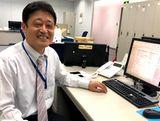 https://iishuusyoku.com/image/大手ならではのゆったりとした雰囲気で、非常に定着率が良いのが特徴。社員旅行などでは、普段接することがない他部署の社員ともすぐにコミュニケーションがとれる明るい社風です。