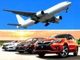 https://iishuusyoku.com/image/近年は、飛行機、自動車、電車など、車輌関係の製品に注力!大手自動車メーカーの座席シートにも使用されており、現状に満足することなく、新しい製品開発にも積極的に取り組んでいます!