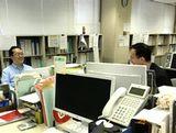 http://iishuusyoku.com/image/某大手百貨店をはじめ、商社、建装工事、クレジットなど多彩なフィールドを持つ年商1兆円超グループのIT部門を担う同社。システム開発・変更・保守・運用を通じてグループの成長を支えています!