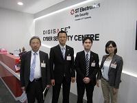 https://iishuusyoku.com/image/こちらは、ST Electronics社に伺った際のお写真です。
