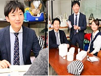 https://iishuusyoku.com/image/社員一人ひとりのアイデアを大切に!誰もが新しいビジネス領域を創り出せるチャンスのある会社です!