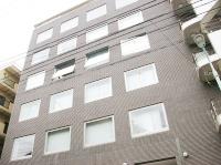 https://iishuusyoku.com/image/オフィスは渋谷駅から徒歩すぐ!通勤便利・転勤なし!安心して長く働くことができます。