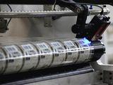 https://iishuusyoku.com/image/パッケージの企画開発から印刷加工まで、自社で一貫して行っています。最新技術に対応した機械も導入!ここから消費者が買いたいと思う商品を作り出すオリジナルパッケージが生まれています。