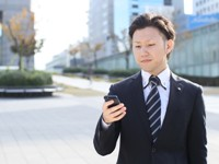 http://iishuusyoku.com/image/「個別提案営業」お客様企業の問題点などを、共に考え、共に解決する。それがT社の営業の魅力です。