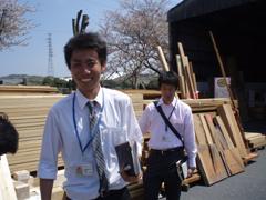https://iishuusyoku.com/image/多くの若い社員が活躍中。社長を中心に会社を引っ張っています。