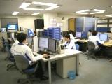 https://iishuusyoku.com/image/社内では、24時間365日インターネット上の書き込みを監視しているスタッフがいます!