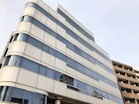 https://iishuusyoku.com/image/本社は新宿から近い「中野坂上」駅よりすぐ。横浜支店、西日本と開設し、全国をカバーしていく予定です。