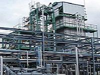 自動車、鉄鋼等の基幹産業からあらゆる製造メーカーに対し、燃焼・熱処理機器を提供するトップメーカーです!
