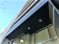 https://iishuusyoku.com/image/2015年11月に増床の為、本社を神田に移転!駅すぐ近くの好立地◎ グリーンを基調にしたオシャレなオフィスです!
