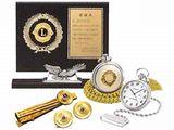https://iishuusyoku.com/image/50年以上にわたる確かな熟練技術で、国内でも数少ない財務省造幣局局外工場の指定を受けています。