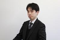 https://iishuusyoku.com/image/笑顔がステキな、社員を思う心優しい社長です。様々な案件に取り組み、しっかりスキルアップしましょう!