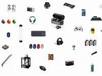 https://iishuusyoku.com/image/皆さんが絶対に一度は行ったことがあるような家電量販店、カメラ量販店にも同社の製品がたくさん並んでいます。