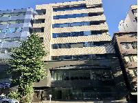 https://iishuusyoku.com/image/JR神田駅からすぐのところにオフィスを構えています。