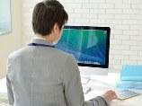 https://iishuusyoku.com/image/入社の決め手は「会社の雰囲気」「魅力的な社員」とあげる人が多くいます。定着率も高く、長く勤めていける職場です。