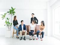 https://iishuusyoku.com/image/固定概念にとらわれることなく、新たな発想で一緒に進化を楽しめる方をお待ちしています。