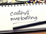 https://iishuusyoku.com/image/通信サービスに特化した比較サイトを企画運営しています。独自のマーケティングノウハウを活かして使いやすいサイトを増やしていくために、新たな仲間を募集中!