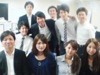 32万団体・550万人超のユーザーが利用中!日本最大のモバイル連絡網サービスを手掛けるE社が新メンバーを募集します!