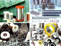 国内最大のステンレス鋼線専門商社!ステンレスの超極細線ではTOP販売企業です!海外進出にも積極的で、2014年12月にはタイ拠点が設立されます。