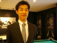 http://iishuusyoku.com/image/自身が設計開発を担当した製品が市場を賑わす。技術者名利に尽きる仕事ができます!