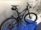 http://iishuusyoku.com/image/大手自転車メーカーの部品の製造にも携わっています。材料調達、手配、納期管理まで、ワンストップで行うことが特徴です。