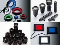 400種類を越える高機能レンズは、皆さんも良くご存知の大手メーカーにも利用される、知る人ぞ知る優良企業です!