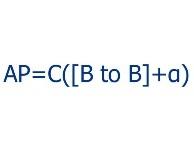現在はBtoBの事業形態ですが、BtoCを見据えた新たなサービスの立ち上げ準備を行っております。
