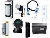 http://iishuusyoku.com/image/みなさんが普段使っている身近なモノに同社製品は使用されています。医療現場・公共交通機関・歴史建造物などの重要施設から一般の家庭やショッピングモールまで、さまざまな場所で人々の安全を守っています。