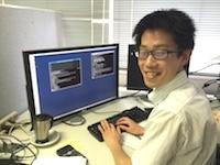 http://iishuusyoku.com/image/自分が開発したものが実際に動いた、不具合が解決した、お客様にお褒めの言葉を頂いた時などは一番やりがいを感じる瞬間です!