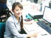 https://iishuusyoku.com/image/女性も活躍中!アイデア次第で、どんどん可能性が広がる仕事です!