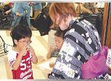 http://iishuusyoku.com/image/スタッフと現場で接することも多いそうです。他にもクライアントとのやり取りで社外的な繋がりができたり…と、とてもやりがいのあるお仕事です。