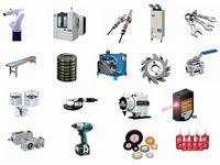 半世紀以上の歴史を持つ産業機械の専門商社!取引先は、三菱重工業、三菱電機、川崎重工業、JFEスチールなど、大手メーカーをはじめ、多くのお客様から信頼されています。