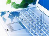 https://iishuusyoku.com/image/上流から下流までワンストップでサービスを提供できる高い技術力は、大手企業をはじめとした多くのお客様から定評があります。