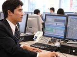 https://iishuusyoku.com/image/社内PCの設定・ヘルプデスク業務から社内システムの構築まで、幅広い業務を担当していただきます!