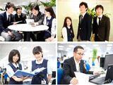 https://iishuusyoku.com/image/向上心があれば、誰でも一人前に!先輩社員のサポートのもと、グループを支える立派な社員に成長していきましょう♪