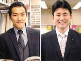 http://iishuusyoku.com/image/いい就職プラザから未経験で入社した先輩社員も活躍中!残業は月10時間未満なので、オン・オフのメリハリを付けて働くことができます。