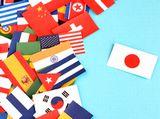 https://iishuusyoku.com/image/国内トップの70%のシェアがあり、アメリカでも約50%のシェアを獲得!包装機は世界20ヶ国に輸出されており、グローバルスタンダードの地位を確かなものにしています!