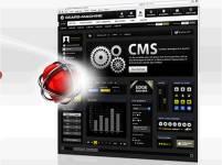 CMS(コンテンツ管理システム)の開発から販売、保守、サポートまでの事業を、約60社のパートナーとともにグローバルに展開しています。