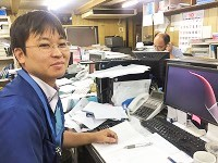 http://iishuusyoku.com/image/未経験の方でも安心してください!一つひとつ、じっくり覚えてくださいね。