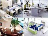 https://iishuusyoku.com/image/オフィスの改装や移転など、企業が新たなスタートを切る瞬間に立ち会える!自身が手がけたオフィスの完成を見るときは感動の瞬間です!オフィスづくりを通し、企業で働く方たちの応援・サポートをしていきましょう!