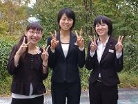 女性が活躍中♪自動車業界・日本を代表する企業を支える「人事職」を募集します!