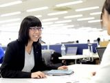 http://iishuusyoku.com/image/保有するいくつもの技術の中から現場に最適なものを選択し、自在に組み合わせることでニーズに合った製品を提供しています。製品の魅力や技術力をより多くの方に伝え、業界内での知名度をさらに伸ばしています。