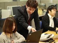 https://iishuusyoku.com/image/経営基盤のしっかりした会社◎大手電機メーカーとの強いコネクションがあり、受注状況も安定。