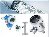 http://iishuusyoku.com/image/化学、石油化学、食品・飲料、石油・ガス、水・廃水処理、電力・エネルギー、ライフサイエンスなど多岐に渡る分野で活躍するG社の製品!